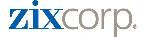 ZixCorp