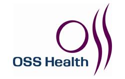 oss health logo