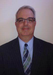 Mark Cloeren Viewpoint Software Consultant